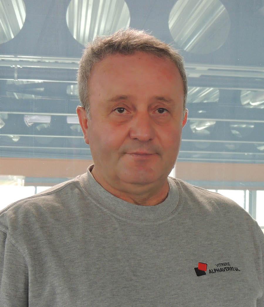 Fadil Osmani