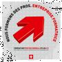 http://alphaverre.ch/wp-content/uploads/2021/01/logo3-90x90.png